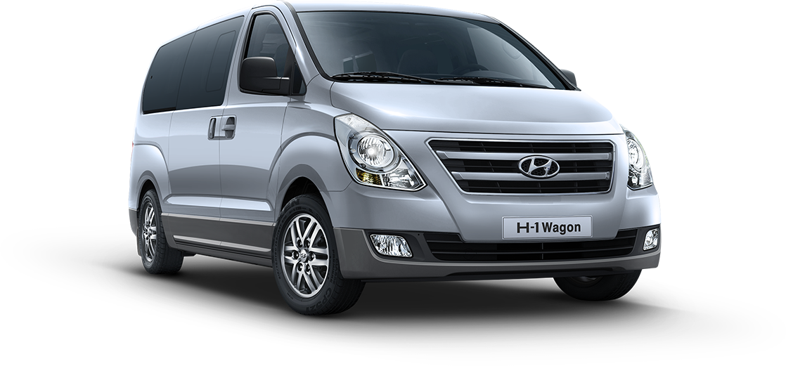 HME_TQ_exterior_car_front