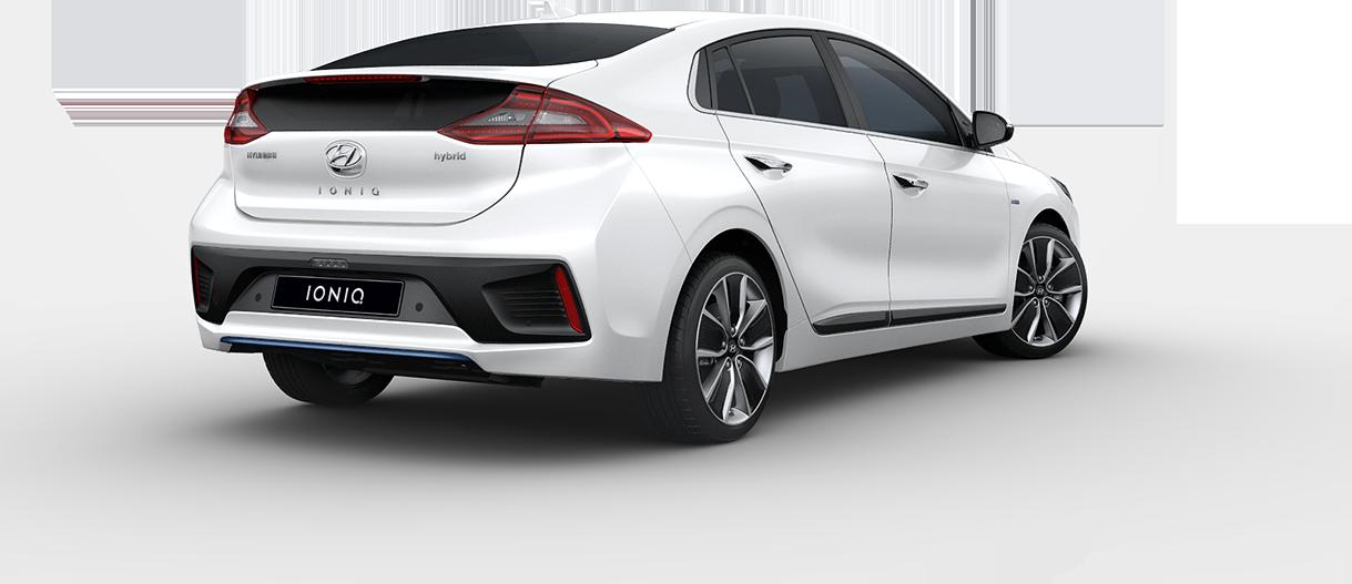 hme_a1_exterior_car_rear