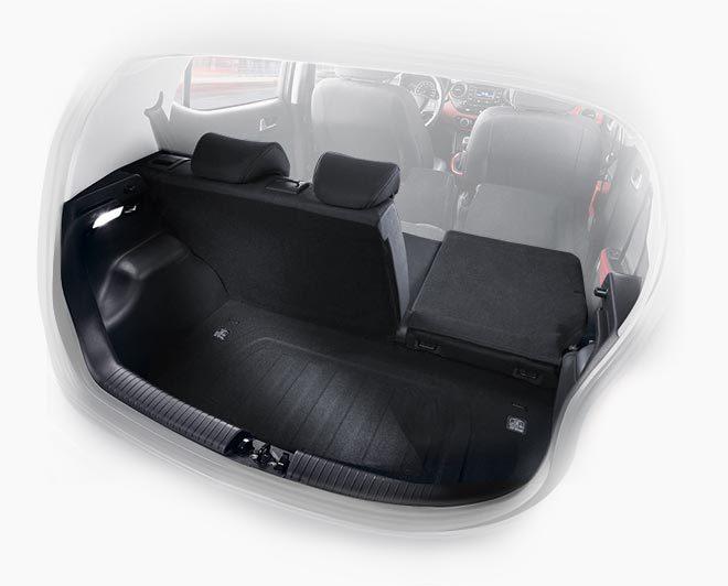 interior_luggage2