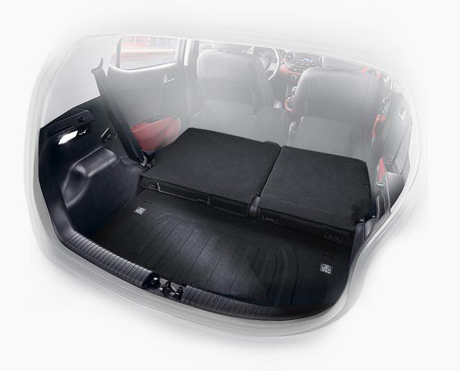 interior_luggage3