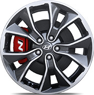 highlight_slide_2_wheel