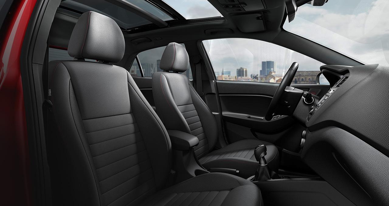 interior_ride_view_1