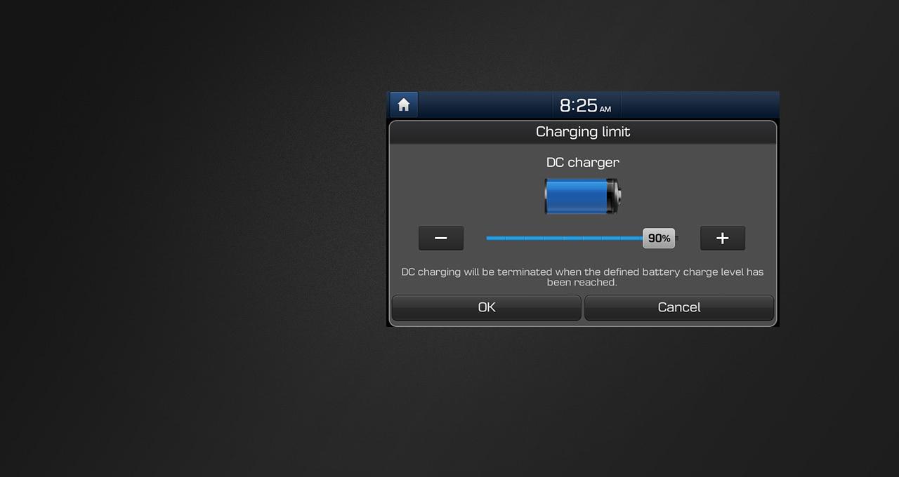 tech_charging_view_3_3