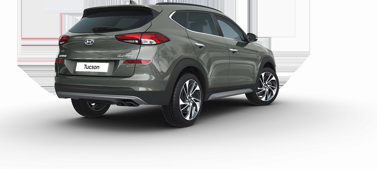 exterior_car_rear