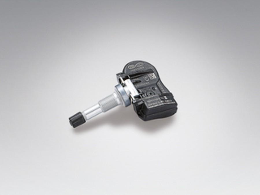 7 KONA (2018)  Сензор измерване налягането на гумите, комплект